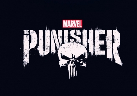 genre Marvel's The Punisher