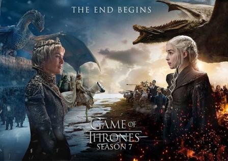 games of thrones season 9