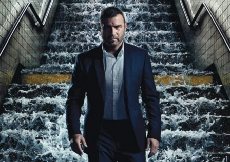 genre Ray Donovan season 6