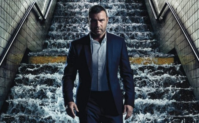 Ray Donovan season 6