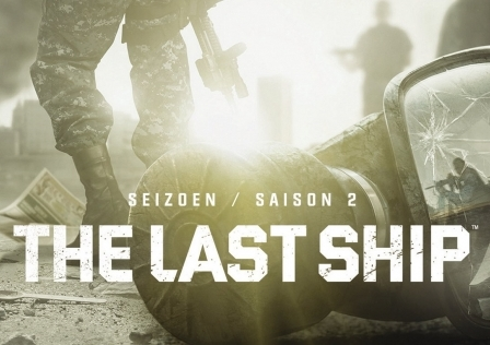 𝓦𝓪𝓽𝓬𝓱 The Last Ship season 3 - Episode 4 - A Place 2 Stay