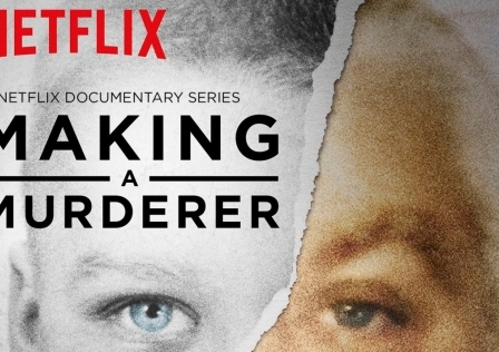 genre Making a Murderer season 1